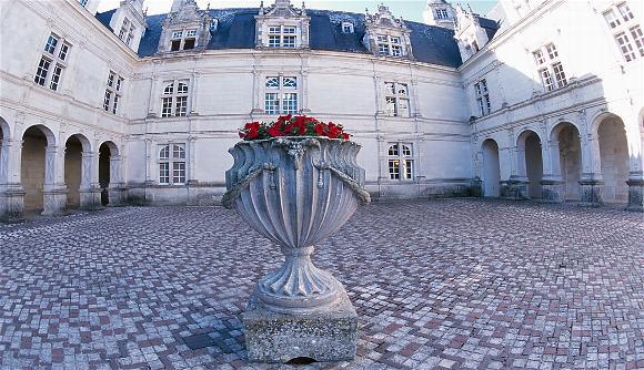 Empresa lujo inmobiliario luxury real estate spain - Campings de lujo en espana ...