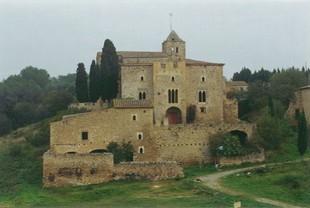 castillo en venta cataluña